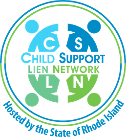 Child Support Lien Network